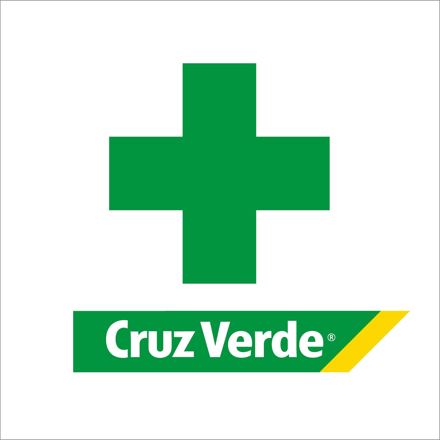 cruz_verde