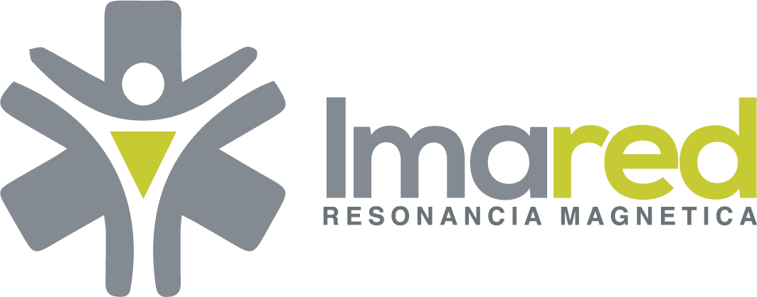logo_imared